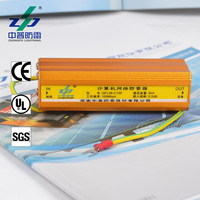 Network Surge Protection Device