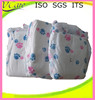 super soft breathable pet diapers for dogs and cats disposable urine pad