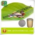 Diluidor / diluente agente pó de celulose para pharma preparações microcristalina