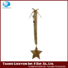 Factory directly provide top funny wooden gift items