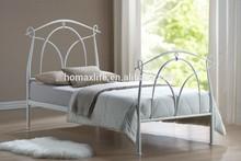 Barato único camas venta BD-3114