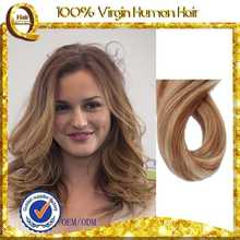 best service brazilian human hair cheap virgin indian curly hair