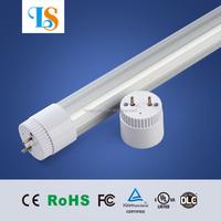 price waterproof t8 led tube light 1.2m 4ft 16w 18w 20w for hallway lighting