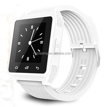 OEM 2015 Smartwatch OEM89,Function Special features Music Player, Date, Alarm clock, Anti-lost alert, Dial, Stopwatch,