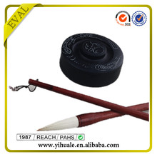 High quality traditional chinese calligraphy