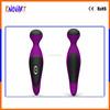 Newest design ballet style Vibrator sex toy for women/vibrating machine vibrator/sex vibrator for women sex toy