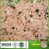 Rich textures, granite effect sublimation coating chemicals