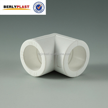 PPR Pipe Fitting Neoprene Waterproof Elbow Support
