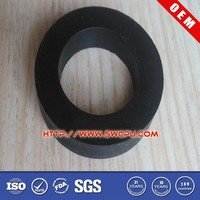 Black hydraulic jack seal in good quality