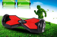 QBF technology offer Super transformers self balancing electric scooter/2 wheel self balancing electric scooter