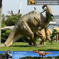 Mi - dino dino dinosaurios triceratops exportador
