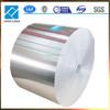 Large Roll Aluminum Foil for Butyl Tape