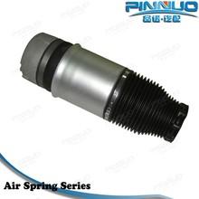 Rear rubber air spring suspension bag repair kit for Q7 7L8616019A 7L8616020A