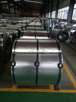 china top ten selling products secondary ppgi/ppgi coils from china