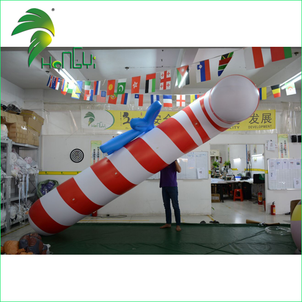 inflatable candy cane (7)