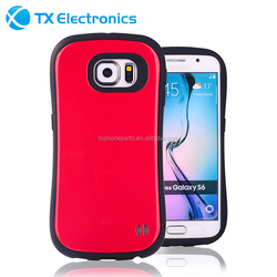 Wholesale for samsung phone case