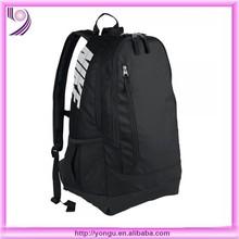 Wholesale Baseball Back Pack Bat Bag