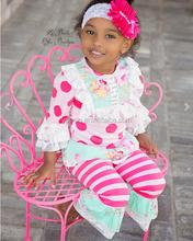 children frocks designs summer clothes baby cotton frocks designs summer sets kids clothes
