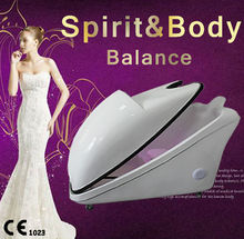 Far infrared wet steam hydrotherapy beauty spa capsule have bulk buy from China