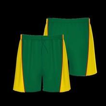 2015Latest design basketball jersey costume