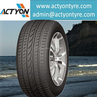 Wholesale chinese quality new cheap tyres