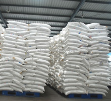 industrial grade starch for paper and textile