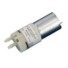 12v dc mini water pump