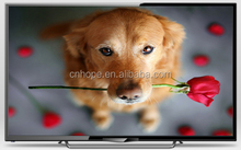 comtitive price hot sell HD 32 inch widescreen monitor 1080p lcd tv