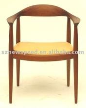 Hans Wegner The Round Chair NS-D014