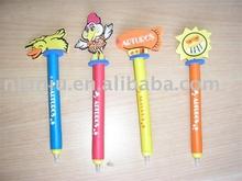 animal ball pen