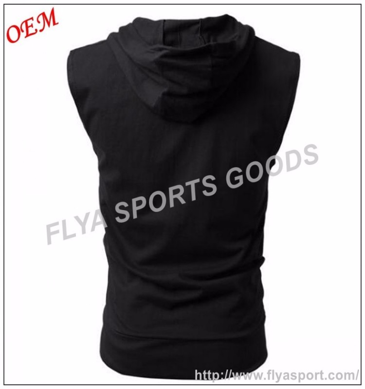 Sleeveless Zip up Hoodies (2).jpg