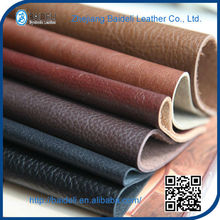 Cheap Wholesale pvc coated fabric stock lot