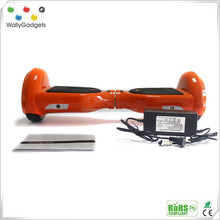 Shenzhen Boruize Looking for Distributor for water scooter/water proof scooter /water scooter on land