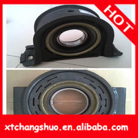 cable assemblies led outdoor flood light with Good Quality and Best Price from Chinese Manufacture