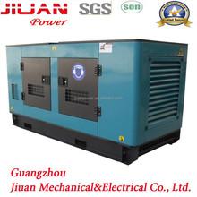 15kw diesel generator price in india