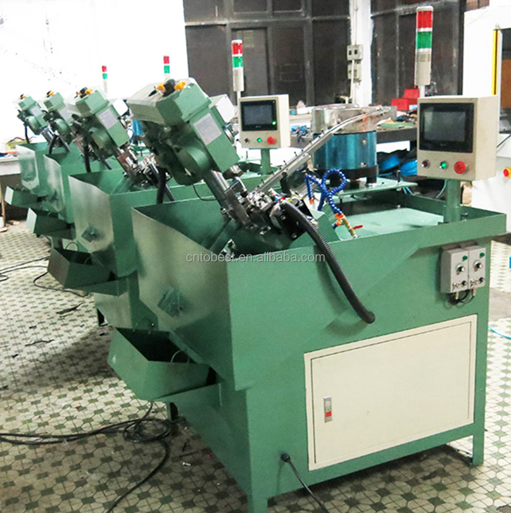 Tapping machine 02.jpg