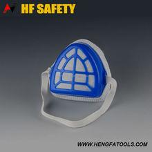 Hot cheapest disposable dust mask neoprene mask custom