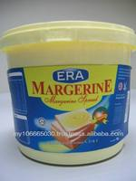 Margarine in Tub