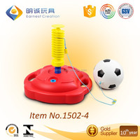 2015 New Children Functional Electronic Football Trainer
