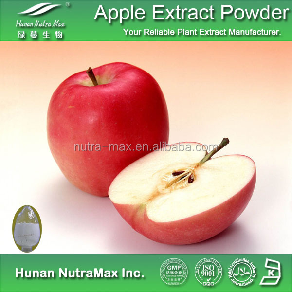 apple extract 3.jpg