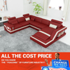 /product-gs/vatar-wholesale-furniture-china-leather-sofa-h2203-1317741008.html