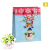 Factory direct sale high quality wholesale cheap gift bags