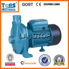 Hot Sales LTP water pumping machine with price