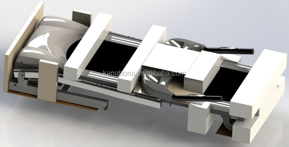 belts for spray silicon treadmill