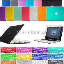 for macbook 13.3 air case , for 13.3 pro case, for 13.3 retina case cover skin