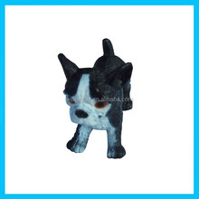 Free Sample hot selling small puppy toy with good quality