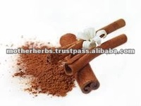100% Pure & Natural Raw Cinnamon suppliers in India