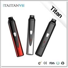 Taitanvs plus Electronic Cigarette 2200 mAh Battery Rebuildable Atomizer Wholesale Exgo w3