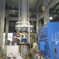 Mdf linha de produção/density fiberboard médio da linha de produção/mdf floor board linha de produção