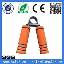 Promotional hand grip , hand gripper , grip strength trainers
